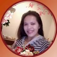 jassmirap's profile photo