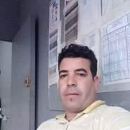 radwana126's profile photo