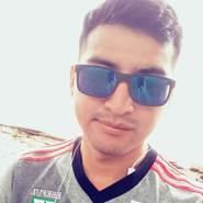 hectorsihuintacza's profile photo