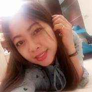 user_grd95807's profile photo