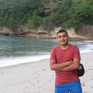 arturo1557's profile photo