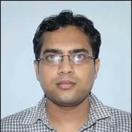 shaann4's profile photo