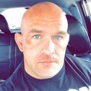bobkeenn's profile photo