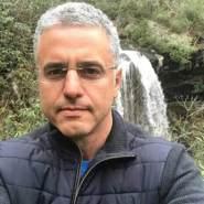 hindusmorgans's profile photo
