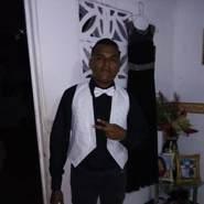 josueo123's profile photo