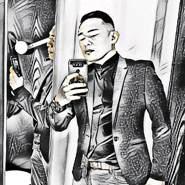 alli790's profile photo