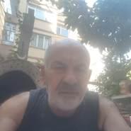 vahitk18's profile photo