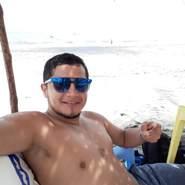 danny6108's profile photo