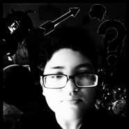 danielj811's profile photo