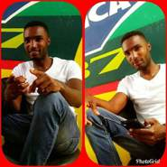 felixs274's profile photo
