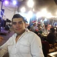 reydanb's profile photo