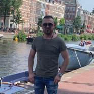 muraty1510's profile photo