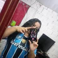 neginham's profile photo