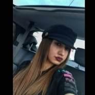 martinar64's profile photo