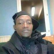 mamadoub161's profile photo