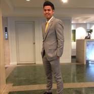 mhans13's profile photo