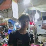 ngoh917's profile photo