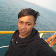 theb824's profile photo