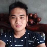 user_zkcsp91342's profile photo
