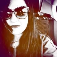 Siyahin_kizi_'s profile photo
