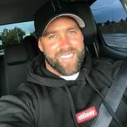tim_lockwood's profile photo
