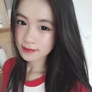 user_sh159's profile photo