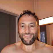 kamalliebezeit's profile photo