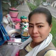 matai587's profile photo