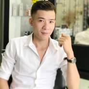 khanhp115's profile photo