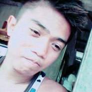 iang502's profile photo