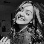 bshra401's profile photo