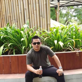 drajsharma786_Jakarta Raya_Single_Männlich