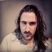 franjos9's profile photo
