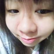 evan407's profile photo