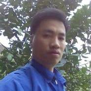 tuanv704's profile photo