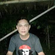 user_fzdh35798's profile photo
