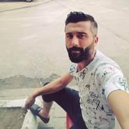 orhanCetin1's profile photo