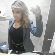 katheriner106's profile photo