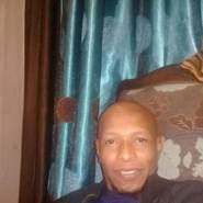 ibrahema364's profile photo