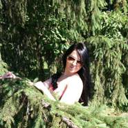 claudia1921's profile photo