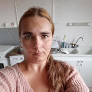 marinep16's profile photo