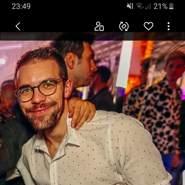 giacomo199's profile photo