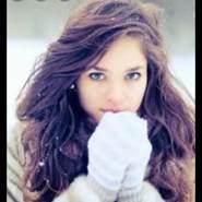aadnyhkshkhh's profile photo