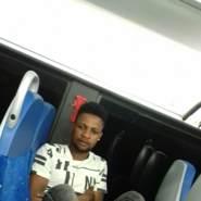 sunnys1051's profile photo