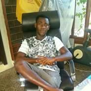 kwadwoa12's profile photo