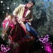 hassant381's profile photo