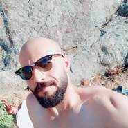 amerb984's profile photo
