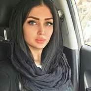amani4307's profile photo