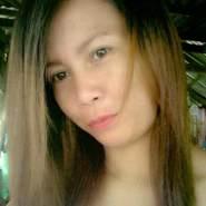 tata483's profile photo
