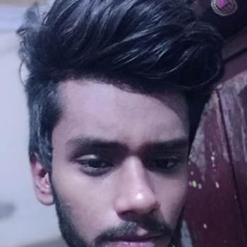 sshhhh_62_Sindh_Alleenstaand_Man